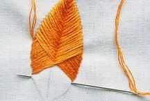 Craftsy / Fun projects I'd like to work on / by Lisa Weaver