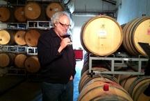 Wine Blog / Events, harvest, wine pairing, recipes from Fog Crest Vineyard