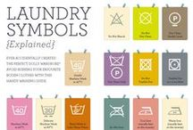 Layers by Scentsy / Bath, Body and Laundry Products in your favorite Scentsy Scents! See them all at http://www.wicklesswow.com/Layers.html