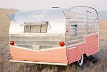 > AIRSTREAM OBSESSION < / Someday please