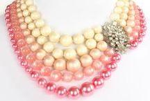 Ritzy Rose Jewelry