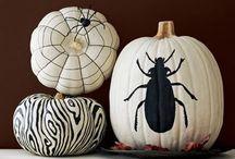 Halloween Time / Halloween!