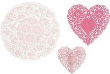 > VALENTINES DAY < / Valentines Day craft ideas and party supplies to make your fête one to remember!