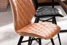 Wohntrends / Wohntrends auf neckermann.de entdecken. Boxspringbetten sind der absolute Trend in diesem Jahr und sehr bequem. Natürliche Materialen, wie z.B. Holz, sind weiter auf dem Vormarsch und es darf gerne etwas mehr Farbe sein. Wie wäre es mit einem grünen oder roten Sofa?