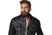 Modetrends für Ihn / Männermode im Trend findet ihr bei uns. Folgt uns für Inspiration!