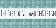 The Best of VLHamlinDesign / The most popular printables from VLHamlinDesign
