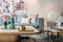 Project Family Home / Caren Pardovitch Design