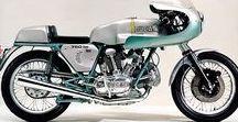 clasiis moto