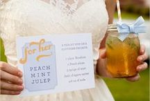 Southern Living / by Your Southern Peach