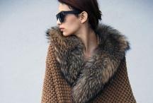 Style. / by Brianna Christensen