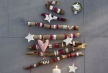 Christmas and Stuff... / decoration & crafts for christmas