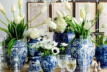Interior design / I have separate boards for all the awesome rugs and lamps that I find, just so you know.  You may want to follow all three. / by Julia D-Drake