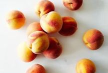 Peach Crush / by Your Southern Peach