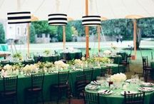 Wedding Design / by Tristan Needham