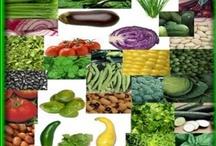 Atheist Gardener / Gardening tips, tricks and advice / by plasmaborne4rel
