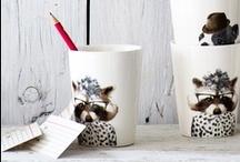 Home&Decor Ideas