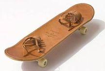 i'maLONGBOARDgirl! / #longboarding #longboards #skateboarding