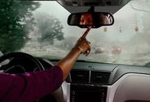 Severe Weather Driving Tips / In a disaster, our subscribers get full access to all services, including Navigation and Hands-Free Calling—no extra charge. OnStar's power of human connection combined with our expertise in providing personalized assistance during emergencies allow you to be sure you'll have help in any disaster.