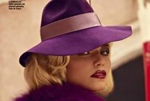 cROWN*mE*bEAUTIFUL / #hats