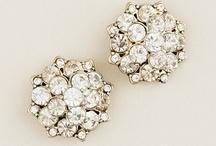Jewelry. / by Brianna Christensen