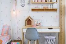 little ones and stuff / Inspiration for nursery rooms / cute llittle people outfits