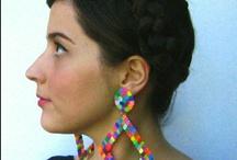 hamma beads and stuff