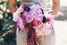 wedding / by Leigha Moine