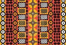 patterns~snrettap / #patterns