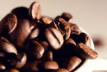 EXPERIENCE Caffe / The aroma and taste of coffee. There's nothing better. www.blackbookcommunications.com.au
