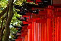 EXPERIENCE Kyoto / www.blackbookcommunications.com.au