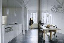 interior photographers & photography after 2000 / interieur fotografen en fotografie na 2000