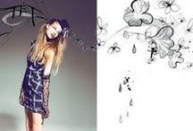 photo stylists fashion & interior after 2000 / fotostylisten mode & interieur na 2000