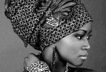 Style | ankaraLove / #ankara #printfabric #patternfabric #vlisco #hollandis #waxprints #africanstyles #africanprints