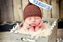 Little Bambino / by Amber Brunsman