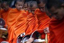 EXPERIENCE Cambodia + Laos / www.blackbookcommunications.com.au