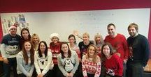 Festive Fun in with Citybase