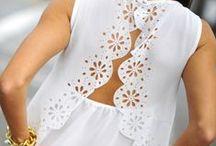 Fashion | Blouses, Tops, Shirts
