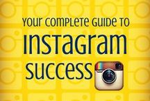 Instagram Marketing Tips and Strategies / More and more businesses are using Instagram to visually represent their company. Don't miss out on the trend by applying these tested tips and strategies to effectively create and implement an Instagram campaign that will reach new audiences.