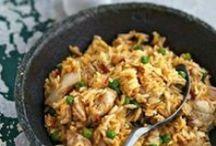 Çin Yemekleri / Uzakdogu'nun en populer mutfaklarindan Cin mutfaginin harika tarifleri cin.yemekleri.tv'de!