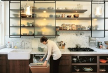 // kitchens