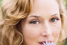 Melissa's Anti-Aging Favs