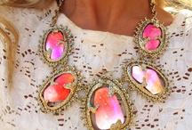 *Jewelry*