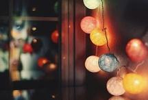 Photography / Beautiful & Inspiring Photography / by Creative Awakenings