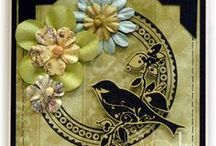 Inspiration Blooms Blog Pins