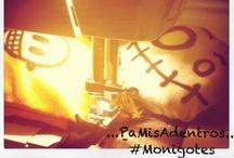 #Mistrabajos #MisMonigotes /  #Mistrabajos #MisMonigotes #ilustración #ilustration #LauriskaQuetecuen #diseño #mywork