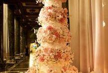 Wedding Bliss! / by Kim Nguyen