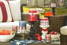 "Love My Gold Canyon Candles / Offering ""The World's Finest"" candles and home decor accessories from Gold Canyon. Visit my website to view pricing and entire product line https://darladematteo.mygc.com"