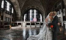 Our Wedding Videos / Take a look at some of our favorite Highlight Reels.  Wedding Videography in Buffalo New York doesn't have to be boring.  In fact, our work in truly cinematic and top rate.  Black Horse Videography films wedding videos of the highest quality.  Give us a call to book us for your wedding! 716-241-1250 or visit our website www.blackhorsevideography.com