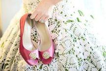 fashion love / by Jen O'Connor