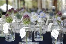 Events by La Fete / favorite images from our weddings and events!